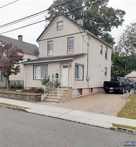 Photo of 146 West Street, Englewood, NJ 07631 (MLS # 21011331)