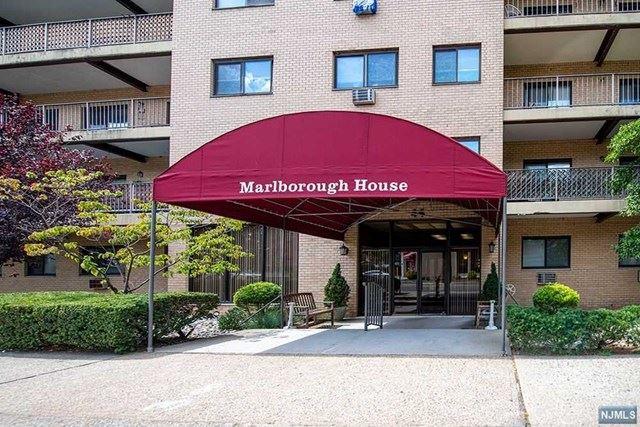 44 South Main Street #6-O, Lodi, NJ 07644 - #: 21037334