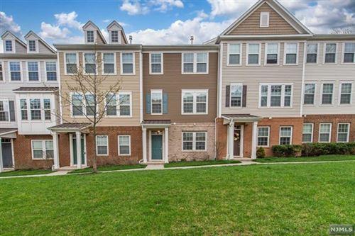 Photo of 10 Truman Drive, Wood Ridge, NJ 07075 (MLS # 21014336)