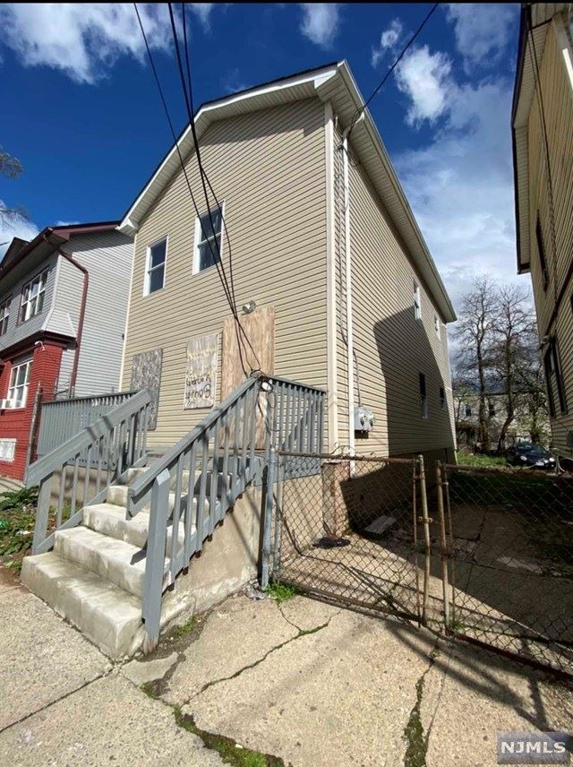 94 Willoughby Street, Newark, NJ 07112 - MLS#: 20015336