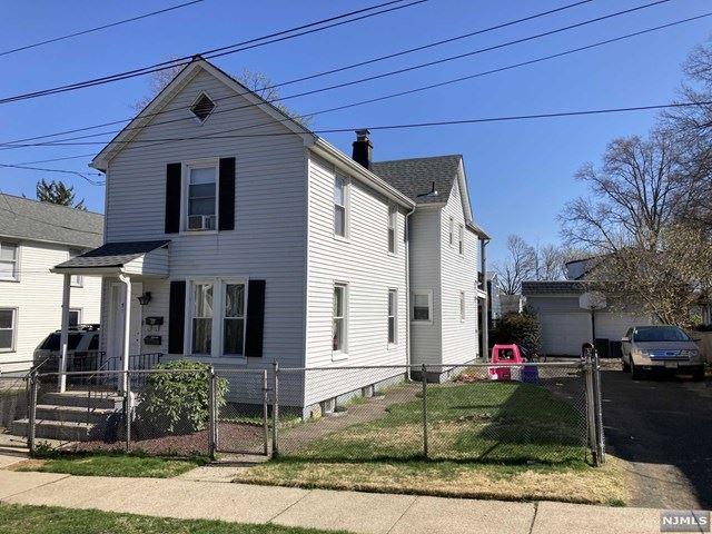 50 North 13th Street, Hawthorne, NJ 07506 - MLS#: 21005336
