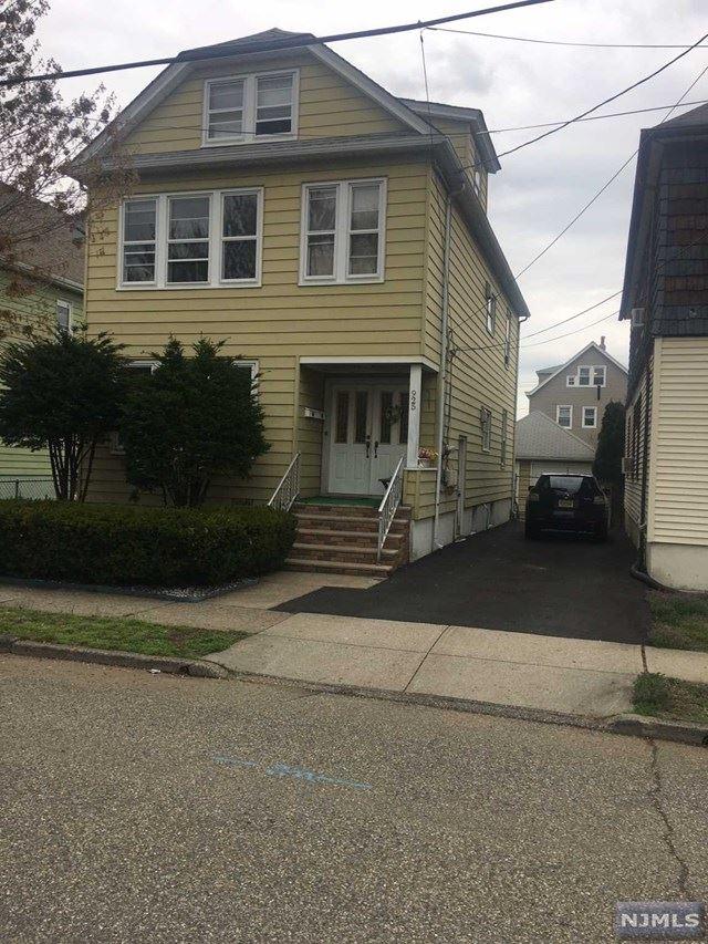 925 York Street, East Rutherford, NJ 07073 - MLS#: 21014340