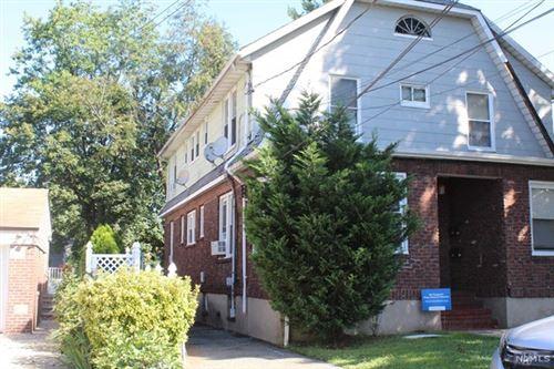 Photo of 59 Hamilton Road, Teaneck, NJ 07666 (MLS # 21035341)