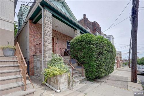 Photo of 334 72nd Street, North Bergen, NJ 07047 (MLS # 21018343)