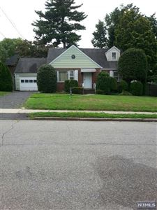 Photo of 20 Cleveland Street, Bergenfield, NJ 07621 (MLS # 1909344)