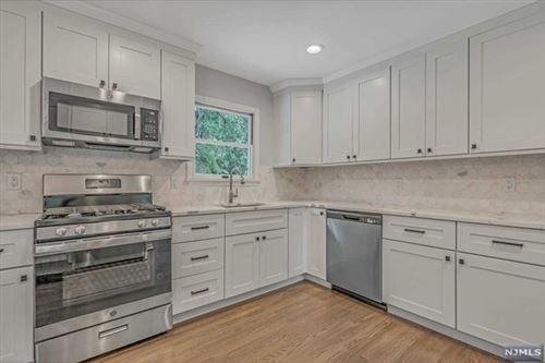Photo of 35 Addison Place, Ho-Ho-Kus, NJ 07423 (MLS # 21041344)