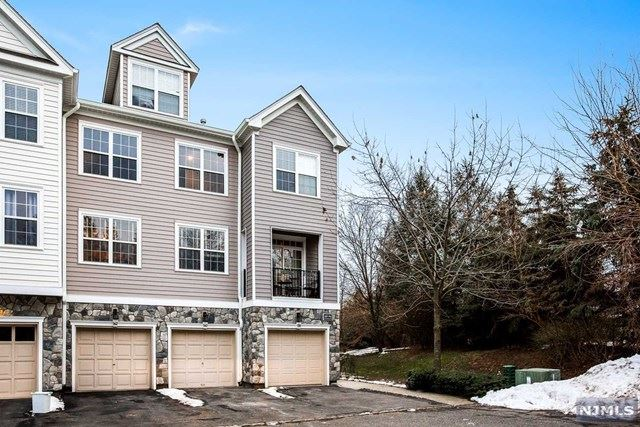 160 Winchester Court, Clifton, NJ 07013 - #: 20003344
