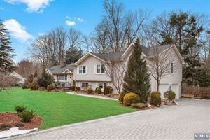 Photo of 29 Brookview Drive, Woodcliff Lake, NJ 07677 (MLS # 1916345)