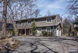 Photo of 18 Bear Brook Road, Park Ridge, NJ 07656 (MLS # 1934346)