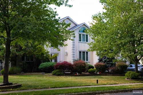 Photo of 301 Cardinal Place, Paramus, NJ 07652 (MLS # 20024346)