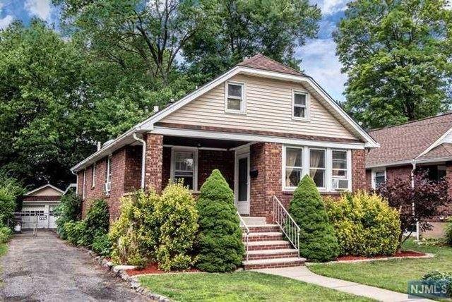 8 Brook Street, Dumont, NJ 07628 - MLS#: 20032346