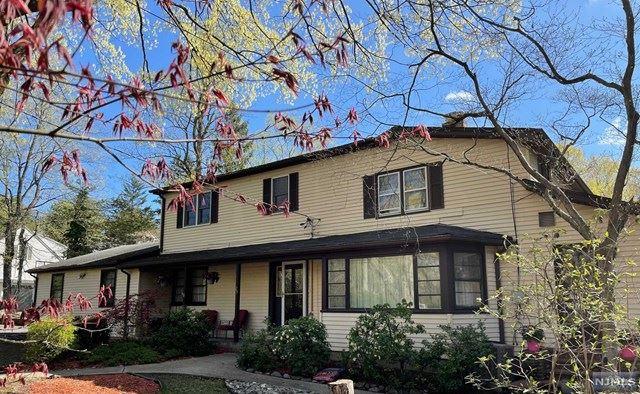 29 Spring Valley Road, Montvale, NJ 07645 - MLS#: 21014346