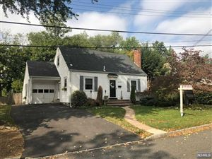 Photo of 44 Huntting Drive, Dumont, NJ 07628 (MLS # 1945349)