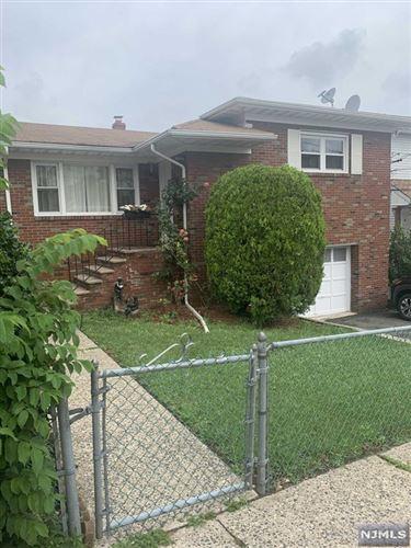 Photo of 9005 Grand Avenue, North Bergen, NJ 07047 (MLS # 21028350)