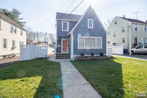 Photo of 32 Elizabeth Avenue, Teaneck, NJ 07666 (MLS # 20019351)