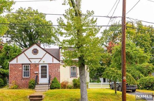 Photo of 41 Glenview Terrace, Cresskill, NJ 07626 (MLS # 21040351)