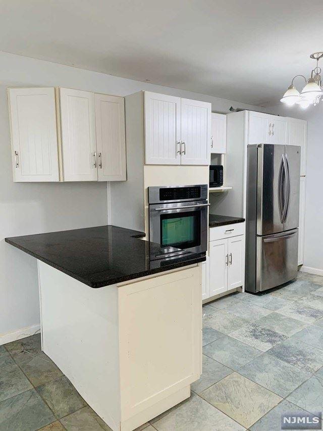 275 Hoym Street #1C, Fort Lee, NJ 07024 - MLS#: 21016351