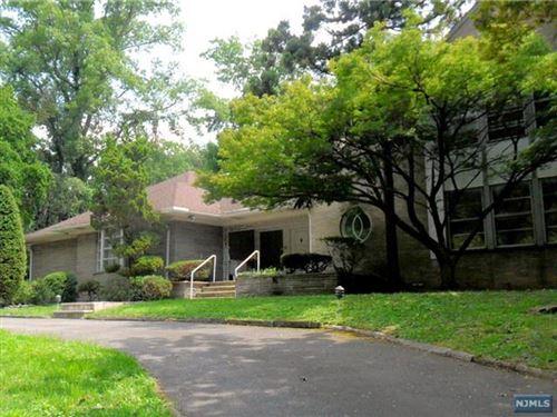 Photo of 173 Dana Place, Englewood, NJ 07631 (MLS # 20031352)