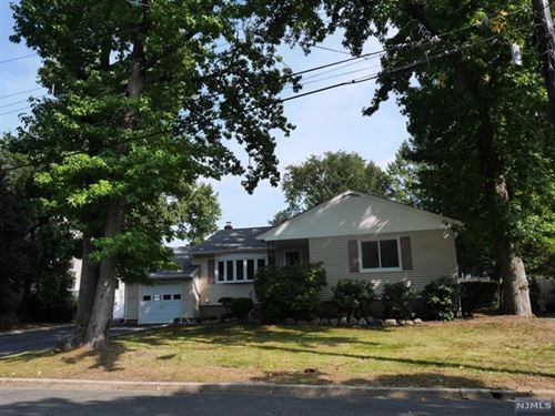 Photo of 208 Essex Street, Oradell, NJ 07649 (MLS # 20039352)
