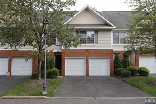 Photo of 719 Campbell Place, Westwood, NJ 07675 (MLS # 21039352)
