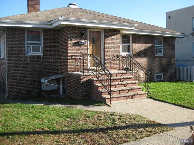 154 Farnham Avenue, Garfield, NJ 07026 - MLS#: 20035352