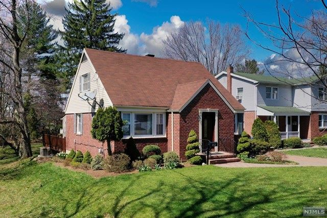 157 Magnolia Avenue, Tenafly, NJ 07670 - MLS#: 21012355