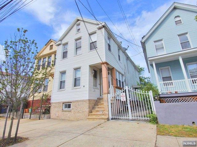 26 Pamrapo Avenue, Jersey City, NJ 07305 - MLS#: 20022357