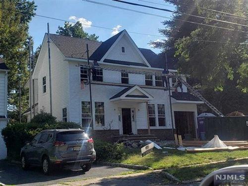 Photo of 203 Manning Avenue, River Edge, NJ 07661 (MLS # 20041358)