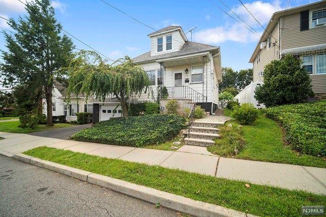 110 Hunter Street, Lodi, NJ 07644 - #: 21036361