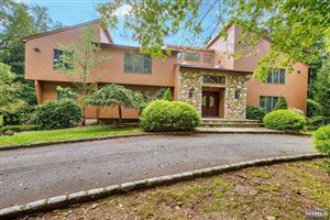 Photo of 3 Country Club Way, Demarest, NJ 07627 (MLS # 1840362)