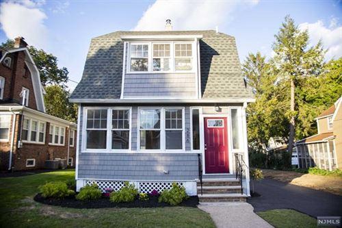Photo of 286 Euclid Avenue, Hackensack, NJ 07601 (MLS # 21039363)