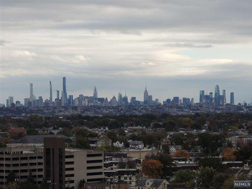 Photo of 160 Overlook Avenue #10C, Hackensack, NJ 07601 (MLS # 20045365)