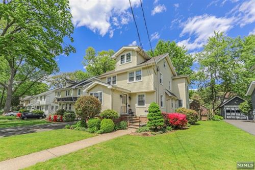 Photo of 265 Van Buren Avenue, Teaneck, NJ 07666 (MLS # 21018365)