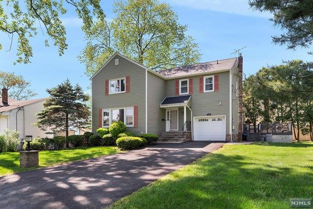 168 Bergen Avenue, New Milford, NJ 07646 - #: 21021365
