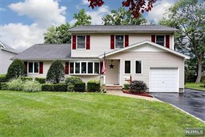 Photo of 318 Lacey Drive, New Milford, NJ 07646 (MLS # 1938366)