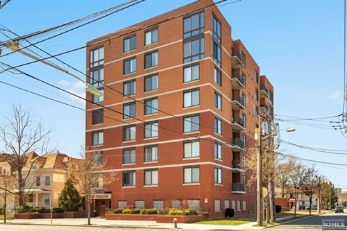 Photo of 275 State Street #7D, Hackensack, NJ 07601 (MLS # 21012368)