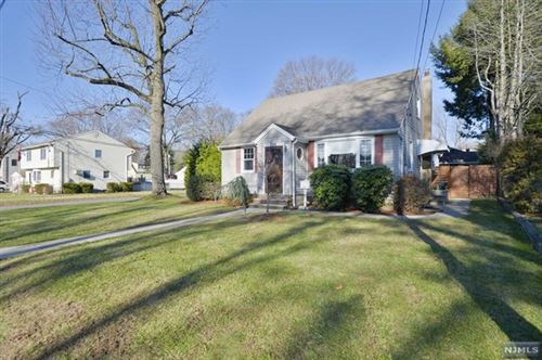 Photo of 544 Bryant Place, River Vale, NJ 07675 (MLS # 20050369)