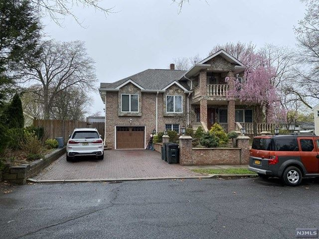 6 Garfield Street, Dumont, NJ 07628 - MLS#: 21007370