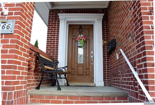 266 Macarthur Avenue, Garfield, NJ 07026 - MLS#: 21012370