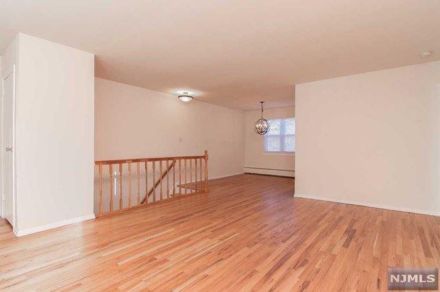 43 Conforti Avenue #92, West Orange, NJ 07052 - MLS#: 21001371