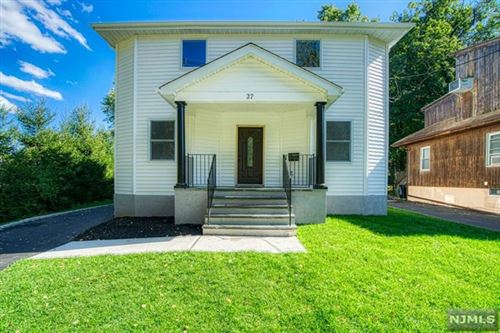 Photo of 27 West Street, Closter, NJ 07624 (MLS # 20041372)