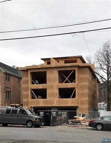 Photo of 23 Lawton Avenue, Cliffside Park, NJ 07010 (MLS # 20050374)