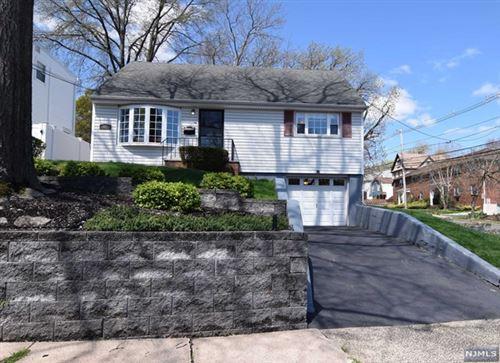 Photo of 485 South Elm Street, Maywood, NJ 07607 (MLS # 21014376)