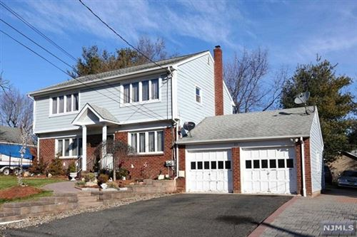 Photo of 23 Sunset Place, Bergenfield, NJ 07621 (MLS # 20007377)