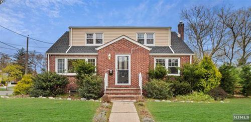 Photo of 366 Elm Street, Oradell, NJ 07649 (MLS # 21014377)