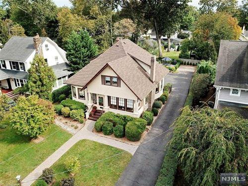 Photo of 597 South Maple Avenue, Glen Rock, NJ 07452 (MLS # 21040377)