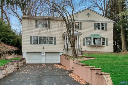 Photo of 106 Norma Road, Harrington Park, NJ 07640 (MLS # 20005378)