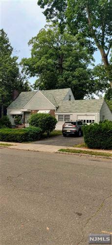 Photo of 305 Howland Avenue, Englewood, NJ 07631 (MLS # 20025378)
