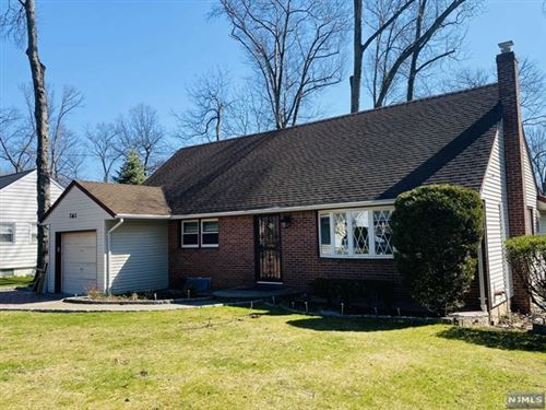 Photo of 781 Beech Place, New Milford, NJ 07646 (MLS # 21011378)
