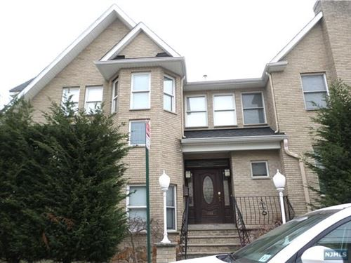 Photo of 1628 William Street, Fort Lee, NJ 07024 (MLS # 21030378)